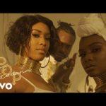 Govana – POP [Audio + Video]