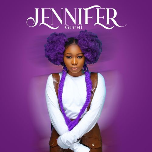 Guchi - Jennifer