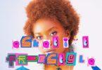 Indigo Stella - Esketiit (Freestyle)