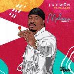 Jaywon – Malamu (Refix) Ft. Pallaso