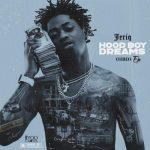 JeriQ – Dreams