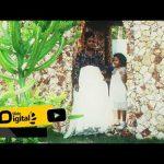 Karen – Kwetu Ft. Lady Jaydee (Audio & Video)