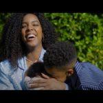 Kelly Rowland – Black Magic