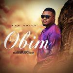 Ken Erics – Obim [Audio + Video]