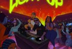 Killertunes - Light Up Ft. Walshy Fire, Sha Sha, Like Mike