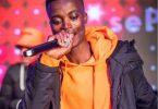 King Monada - Pick n Pay Ft. DJ Janisto, Dr Rackzen