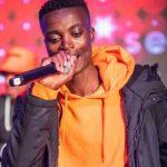 King Monada – Pick n Pay Ft. DJ Janisto, Dr Rackzen