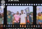 Kweku Flick Ft. Ko-Jo Cue - Adwuma Nasi Mp3 Audio
