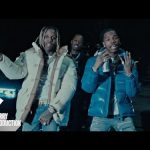 Lil Durk – Finesse Out The Gang Way Ft. Lil Baby