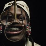 Lil Yachty – In My Stussy's Ft. Vince Staples