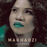 Makhadzi – Happiness Ft. Mr Brown [Mp3 Download]