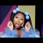 Megan Thee Stallion – Cry Baby Ft. DaBaby