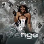 Mimi Mars – Wenge (Prod. by S2Kizzy)