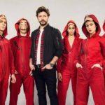 DOWNLOAD: Money Heist Season 5 (FULL MOVIE)