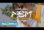 Moni Centrozone - Malume 2021 (Audio/Video)