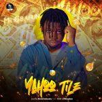 Mr Gbafun – Yahoo Tile