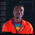 Mthandazo Gatya – Abafana Ft. DJ Manzo SA, Comado, Aflat
