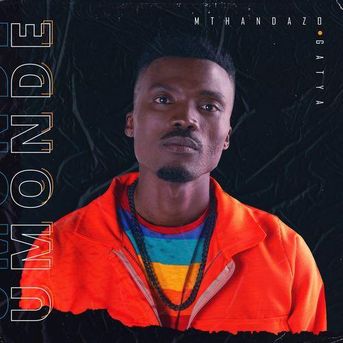 Mthandazo Gatya - Abafana Ft. DJ Manzo SA, Comado, Aflat