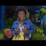 Mwasiti – Karibu Gengeni (Video + Audio)