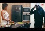 Nameless - This Love Ya [Audio / Video]