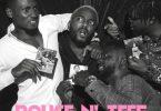 PrettyBoy D-O - Police N Teef Mp3 Audio