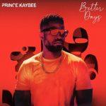Prince Kaybee – African Shine Ft. Black Coffee