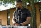 Prince Kaybee - Road To 4Th Republic Mix 3