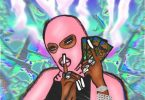 Princess Mami - I Got It Ft. PsychoYP