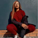 Rouge – What's Poppin (Freestyle)
