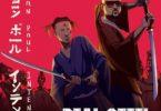 Sean Paul & Intence - Real Steel