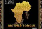 Slapdee - Teti Ft. Elisha Long [Audio / Video]