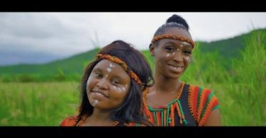 Slapdee Ft. Daev Zambia - Mother Tongue (Audio & Video)