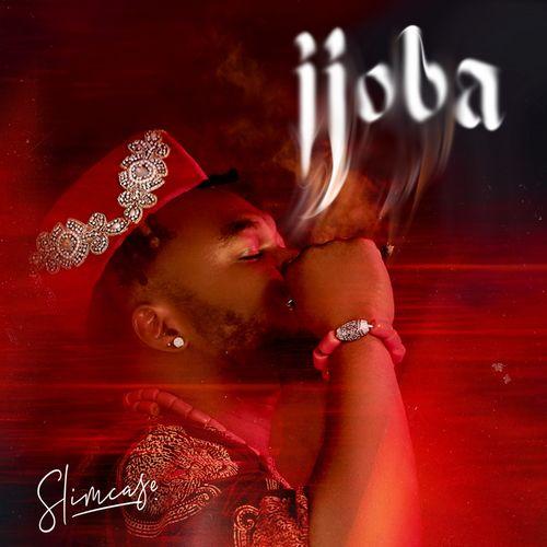 Slimcase - Ijoba (Prod. MagicBoi)