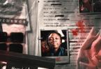 Slimelife Shawty - Homicide