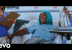 Spice - Watch My Life (Audio + Video)