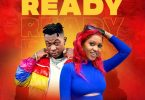 by Spice Diana & Fik Fameica - Ready