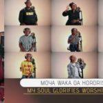 Spirit Of Praise – O Wahalalela
