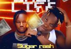 Sugar Rash Ft. Qdot - Chop Life