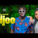 Susumila – Njoo Ft. Sho Madjozi [Audio & Video]
