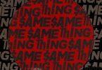 TNT Kenya - Same Thing Ft. Tellaman