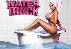 Teejay - Water Truck