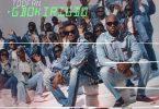 Toofan - Gbokirigbo [Audio + Video]