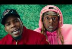 Tory Lanez - Big Tipper Ft. Melii, Lil Wayne