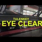 Tulenkey – Eye Clear (Audio / Video)