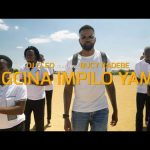 VIDEO: Dj Cleo Ft. Bucy Radebe – Gcina Impilo Yam