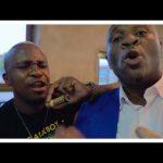 VIDEO: Dr Malinga Ft. Team Mosha, Seven Step – Shayi Slala