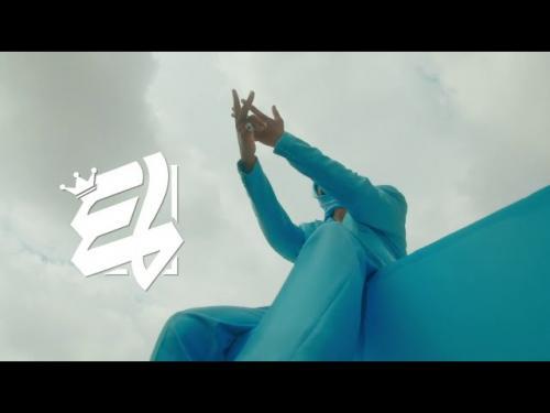VIDEO: EL - Baba Dey