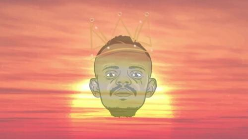 VIDEO: Kabza De Small - Sponono Ft. WizKid, Burna Boy, Cassper Nyovest & Maphorisa