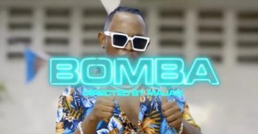 VIDEO: Kayumba - Bomba