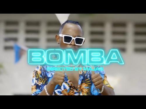 VIDEO: Kayumba - Bomba
